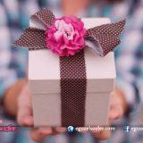 sevgiliye ne hediye alınır
